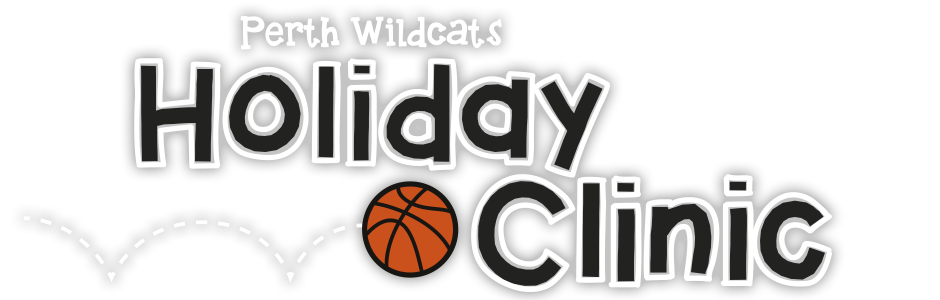 Perth Wildcats October Holiday Clinic 2019